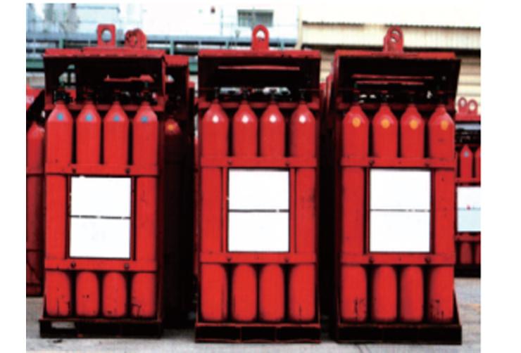 Alkaline water electrolysis hydrogen generation equipment