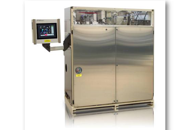 Alkaline Water Electrolysis Equipment